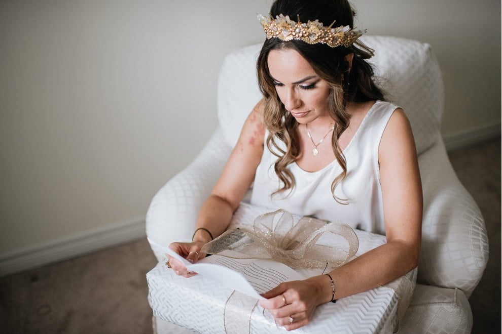 Wedding at Liuna Station, Toronto, Ontario, Jessica Lee Photography, 5