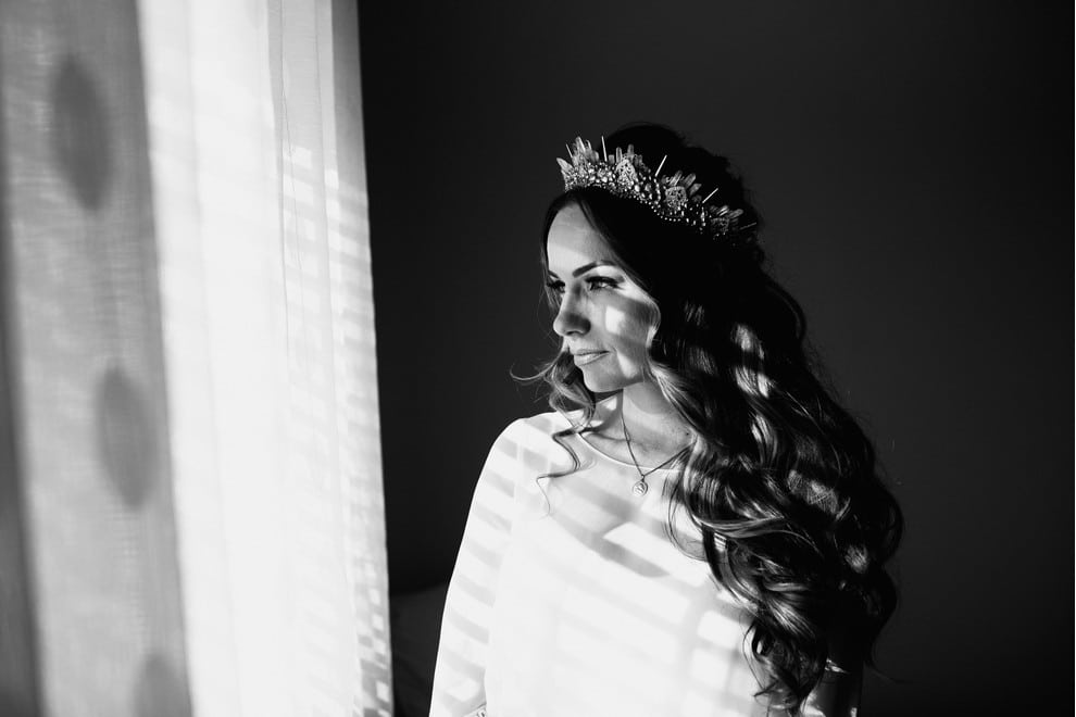 Wedding at Liuna Station, Toronto, Ontario, Jessica Lee Photography, 7