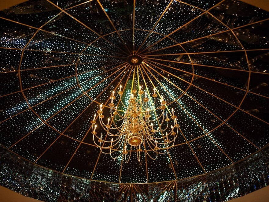 Wedding at Le Dome, Oakville, Ontario, Lisa Mark Photography, 5