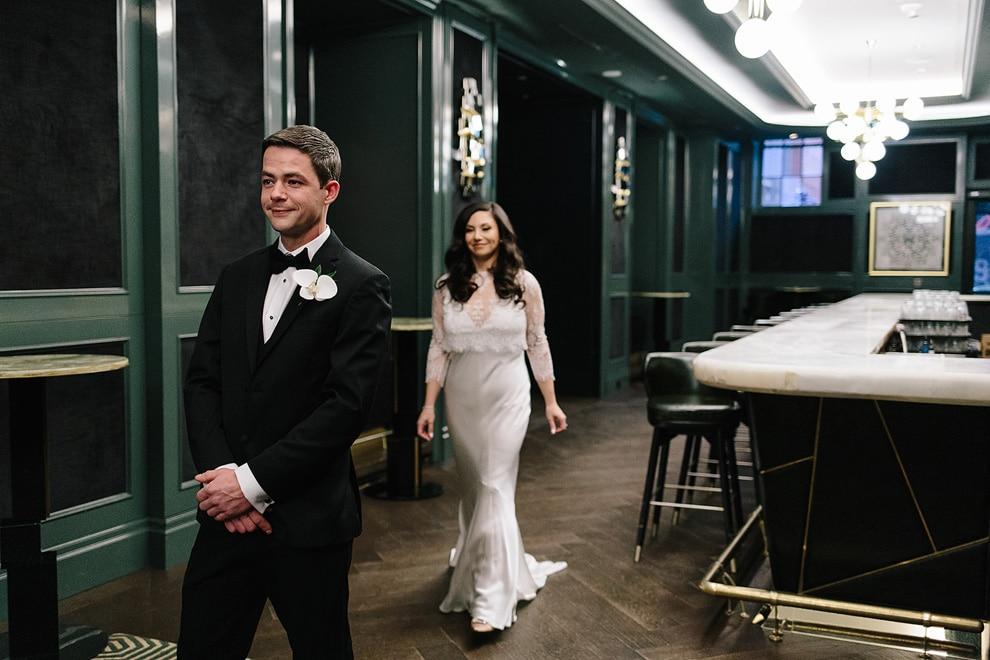 Wedding at Ricarda's | The Atrium, Toronto, Ontario, Mango Studios, 1