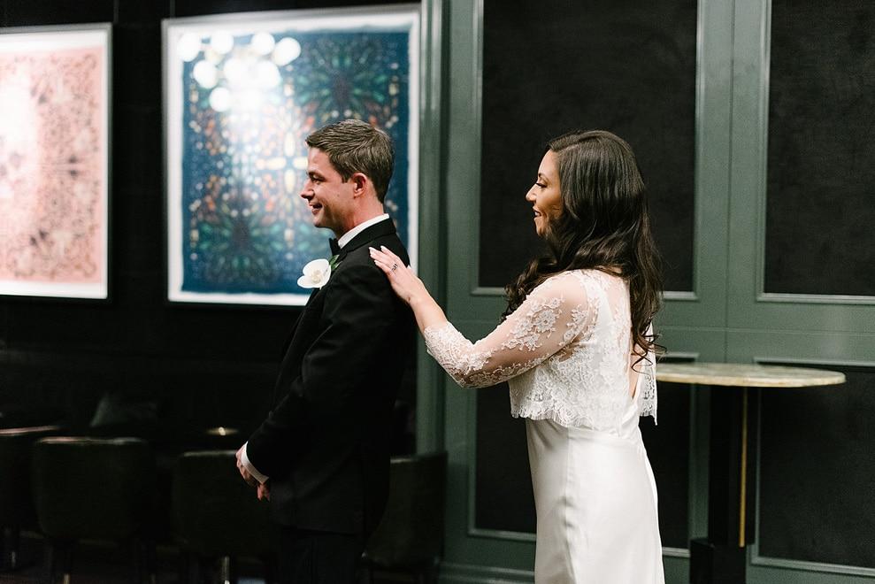 Wedding at Ricarda's | The Atrium, Toronto, Ontario, Mango Studios, 2