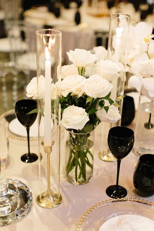 Wedding at Ricarda's | The Atrium, Toronto, Ontario, Mango Studios, 26