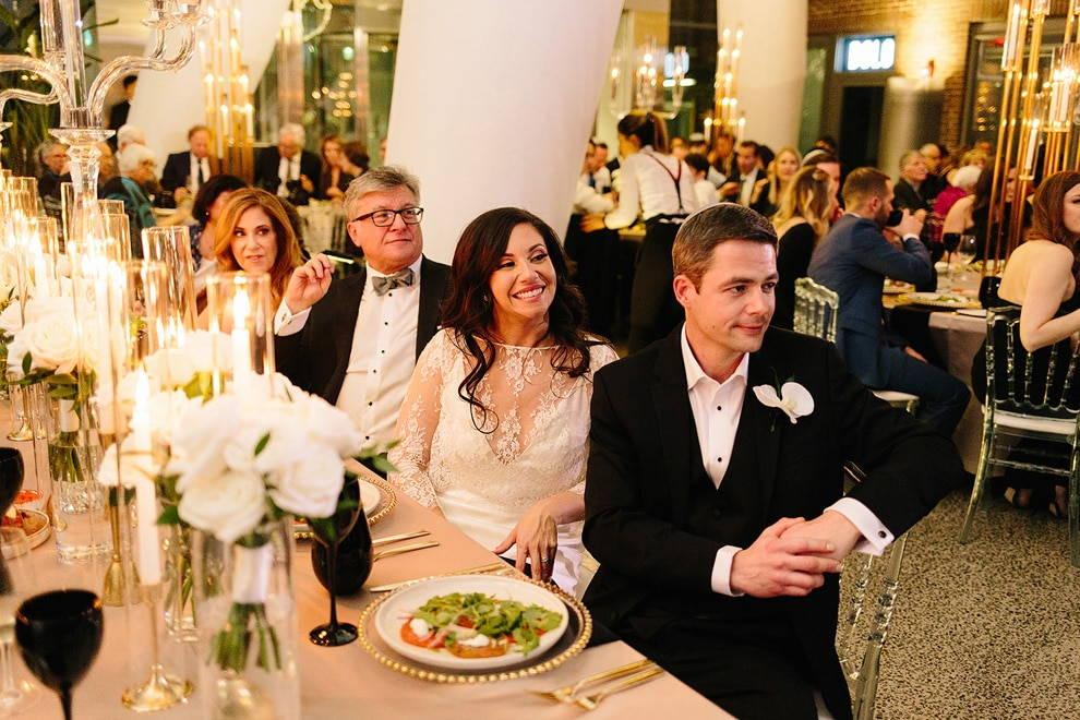 Wedding at Ricarda's | The Atrium, Toronto, Ontario, Mango Studios, 28