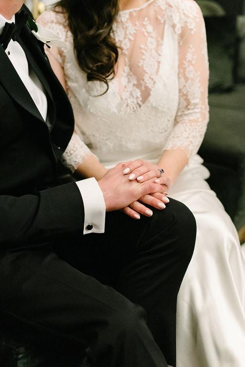 Wedding at Ricarda's | The Atrium, Toronto, Ontario, Mango Studios, 3