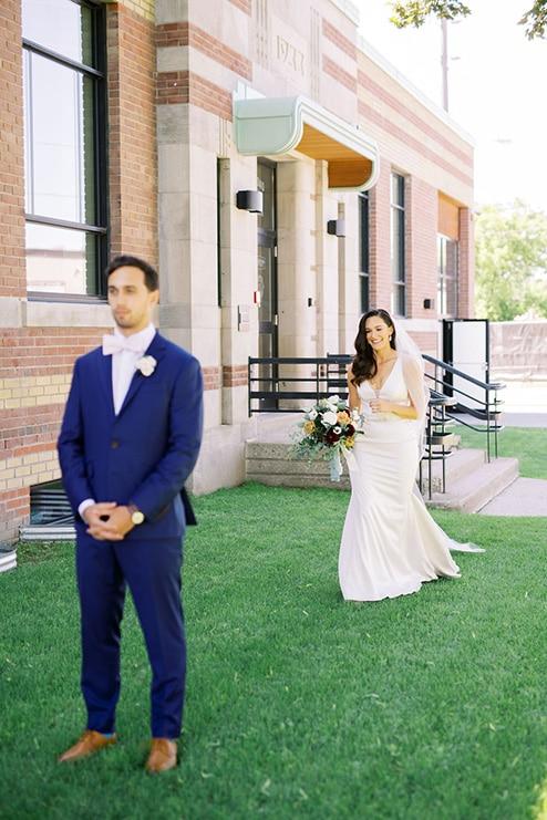 Wedding at The Symes, Toronto, Ontario, Whitney Heard Photography, 20