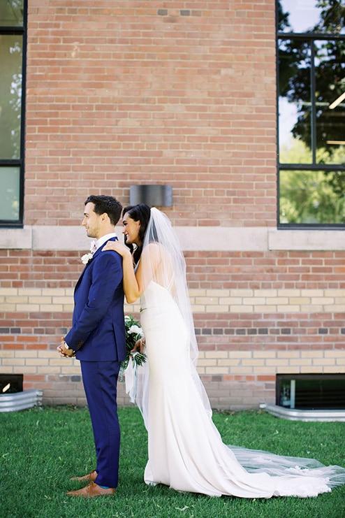Wedding at The Symes, Toronto, Ontario, Whitney Heard Photography, 21