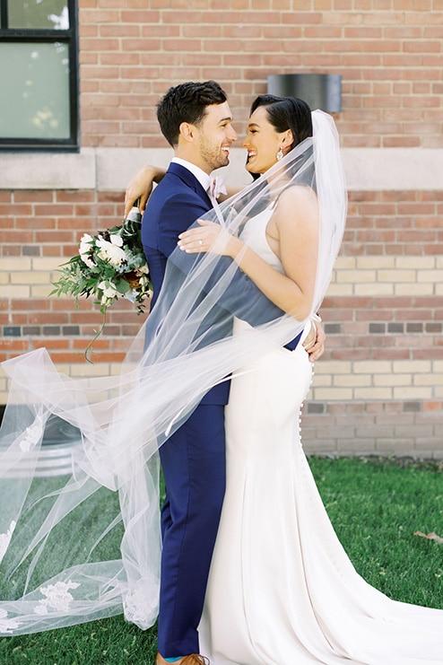 Wedding at The Symes, Toronto, Ontario, Whitney Heard Photography, 24