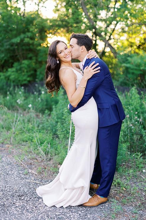 Wedding at The Symes, Toronto, Ontario, Whitney Heard Photography, 27