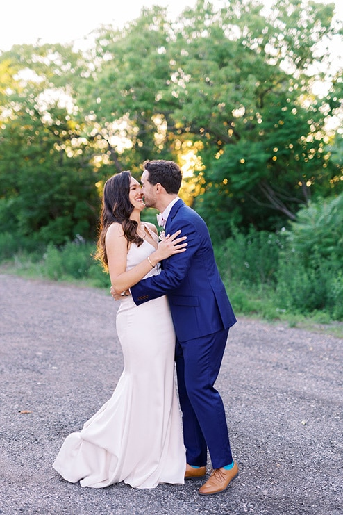 Wedding at The Symes, Toronto, Ontario, Whitney Heard Photography, 28