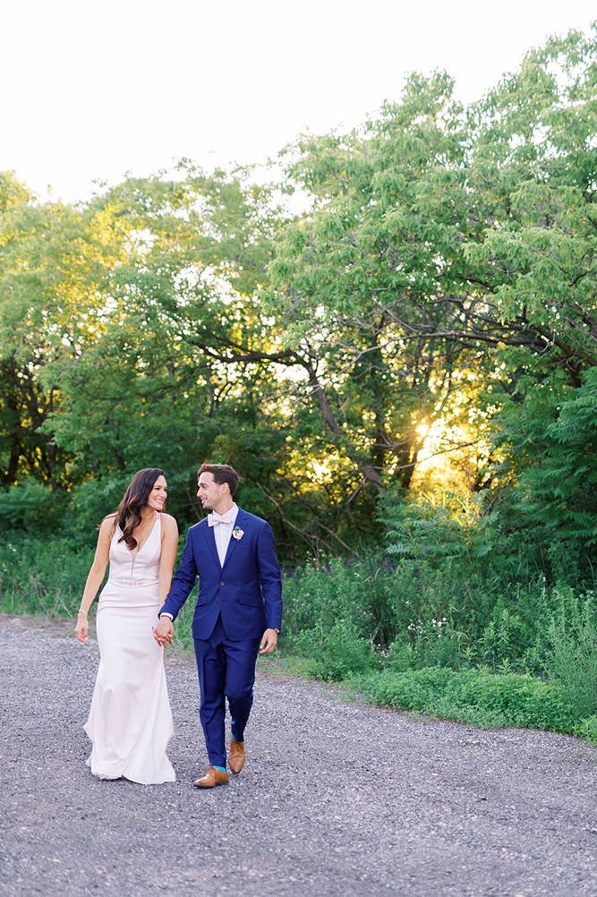 Wedding at The Symes, Toronto, Ontario, Whitney Heard Photography, 26