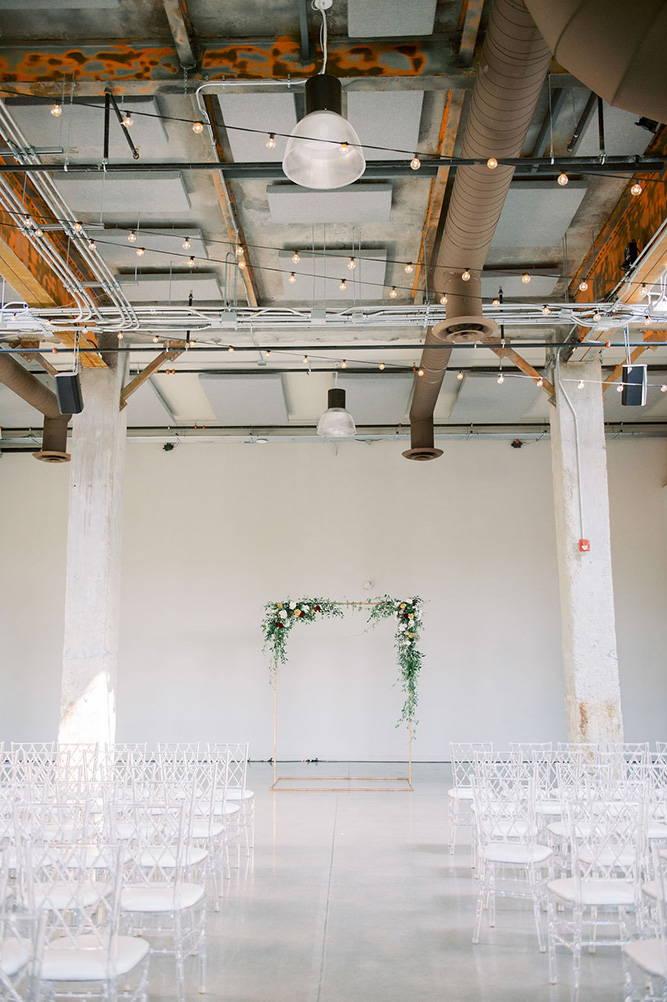 Wedding at The Symes, Toronto, Ontario, Whitney Heard Photography, 30
