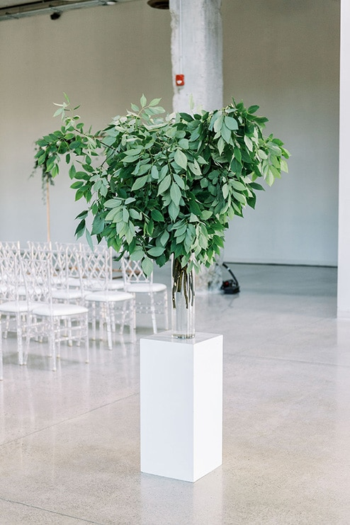 Wedding at The Symes, Toronto, Ontario, Whitney Heard Photography, 31