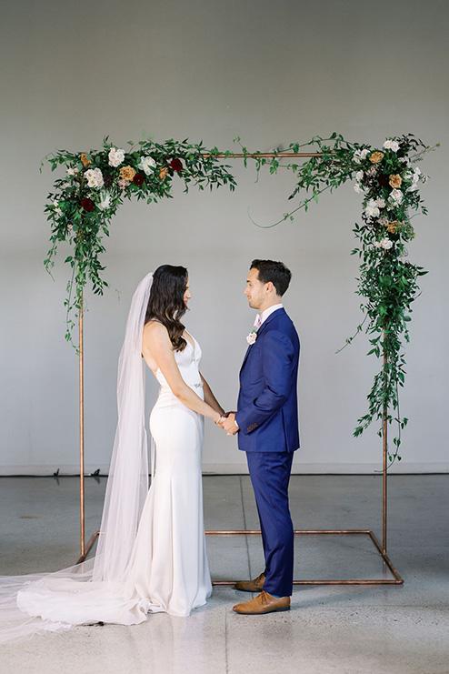 Wedding at The Symes, Toronto, Ontario, Whitney Heard Photography, 33