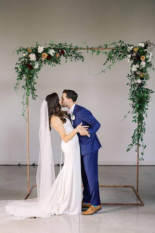 Wedding at The Symes, Toronto, Ontario, Whitney Heard Photography, 34