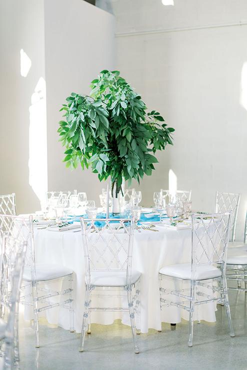 Wedding at The Symes, Toronto, Ontario, Whitney Heard Photography, 37
