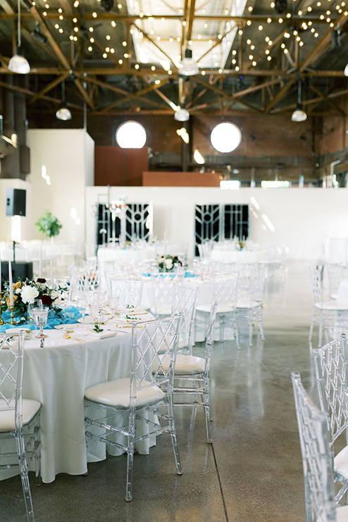 Wedding at The Symes, Toronto, Ontario, Whitney Heard Photography, 44