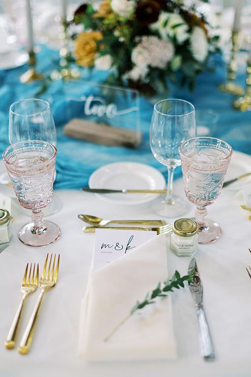 Wedding at The Symes, Toronto, Ontario, Whitney Heard Photography, 43
