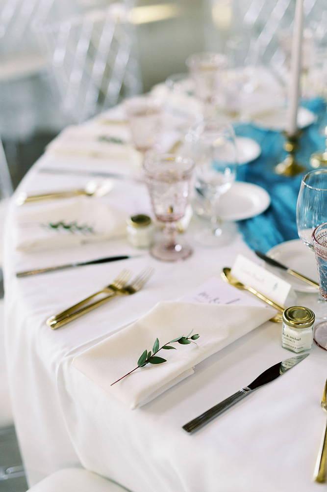 Wedding at The Symes, Toronto, Ontario, Whitney Heard Photography, 41
