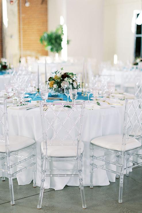 Wedding at The Symes, Toronto, Ontario, Whitney Heard Photography, 38