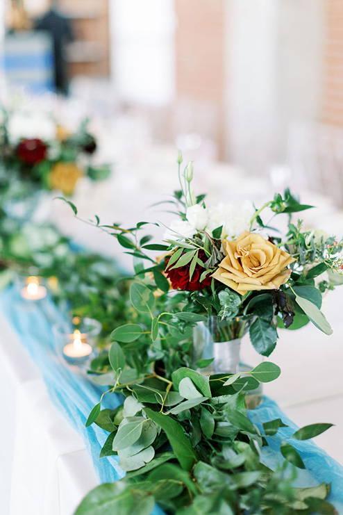 Wedding at The Symes, Toronto, Ontario, Whitney Heard Photography, 39