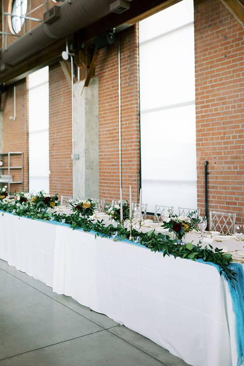Wedding at The Symes, Toronto, Ontario, Whitney Heard Photography, 40