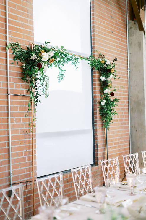Wedding at The Symes, Toronto, Ontario, Whitney Heard Photography, 45
