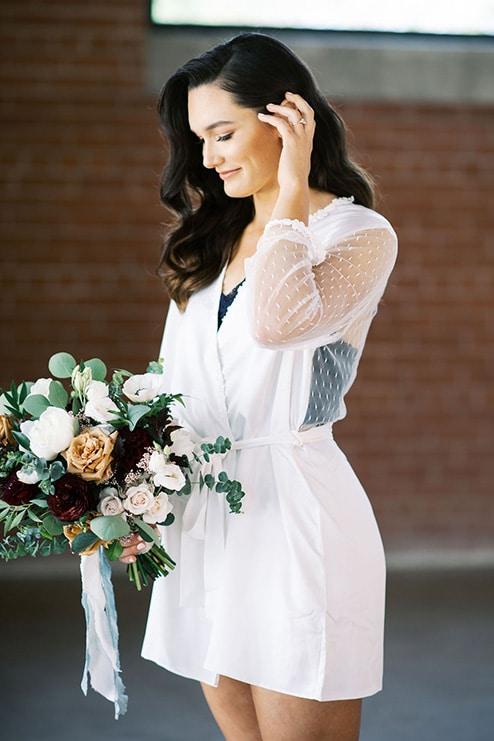 Wedding at The Symes, Toronto, Ontario, Whitney Heard Photography, 5