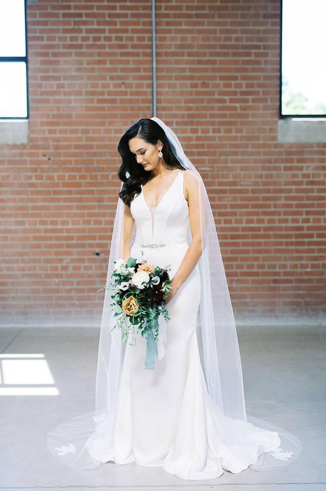 Wedding at The Symes, Toronto, Ontario, Whitney Heard Photography, 7