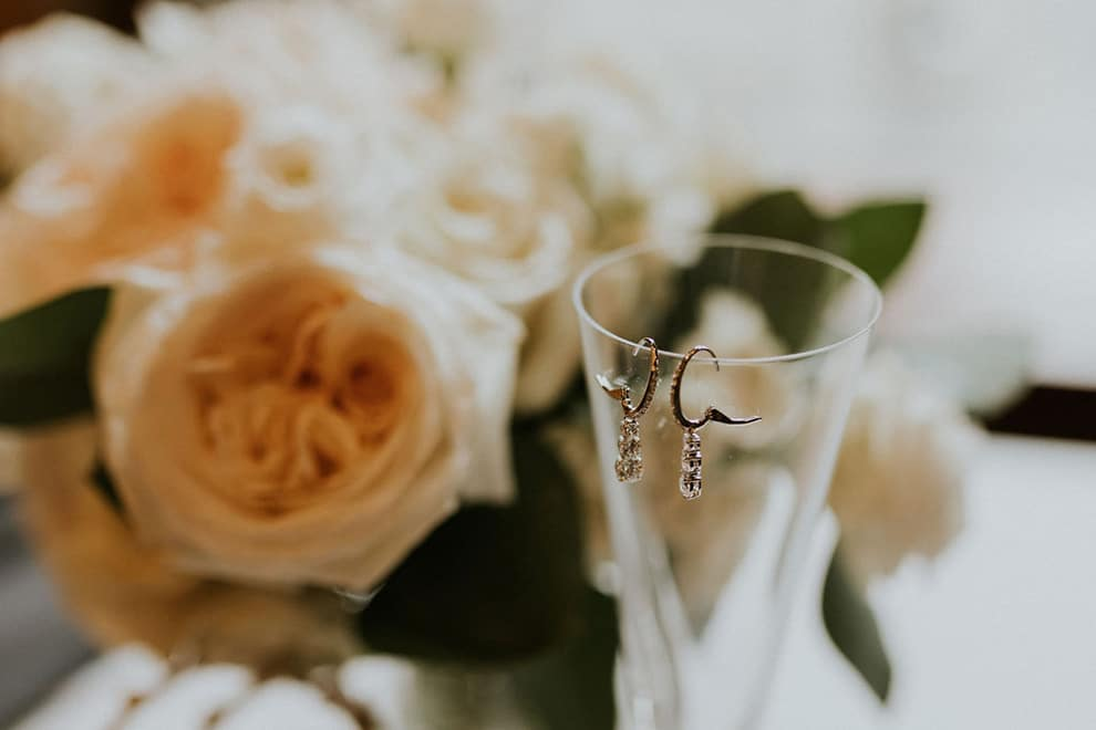 Wedding at The King Edward Hotel, Toronto, Ontario, Amos Photography, 1