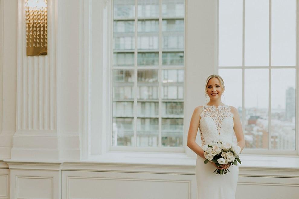 Wedding at The King Edward Hotel, Toronto, Ontario, Amos Photography, 8