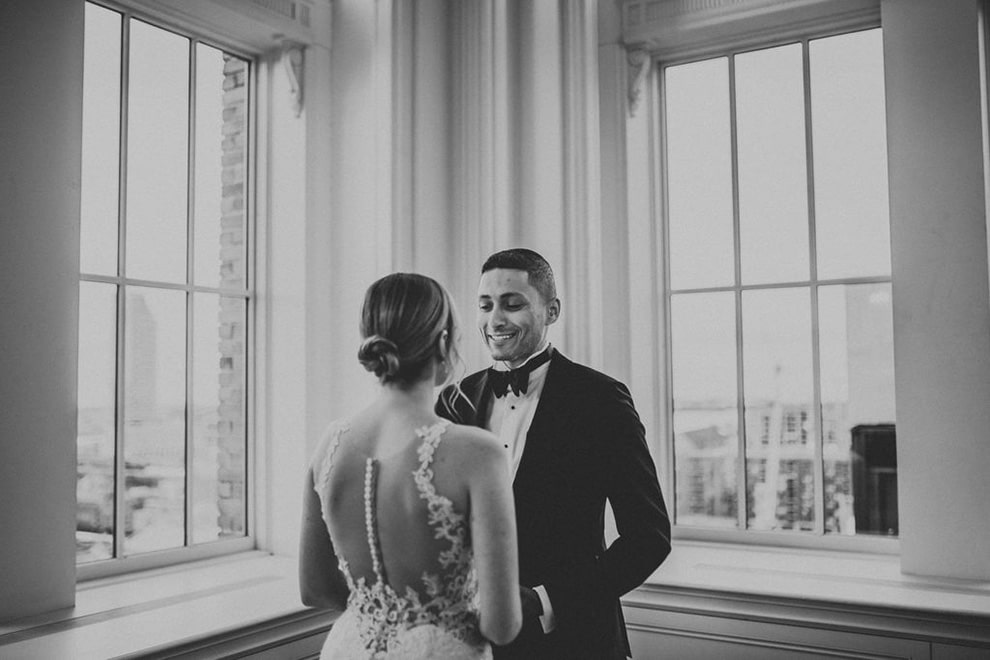 Wedding at The King Edward Hotel, Toronto, Ontario, Amos Photography, 24