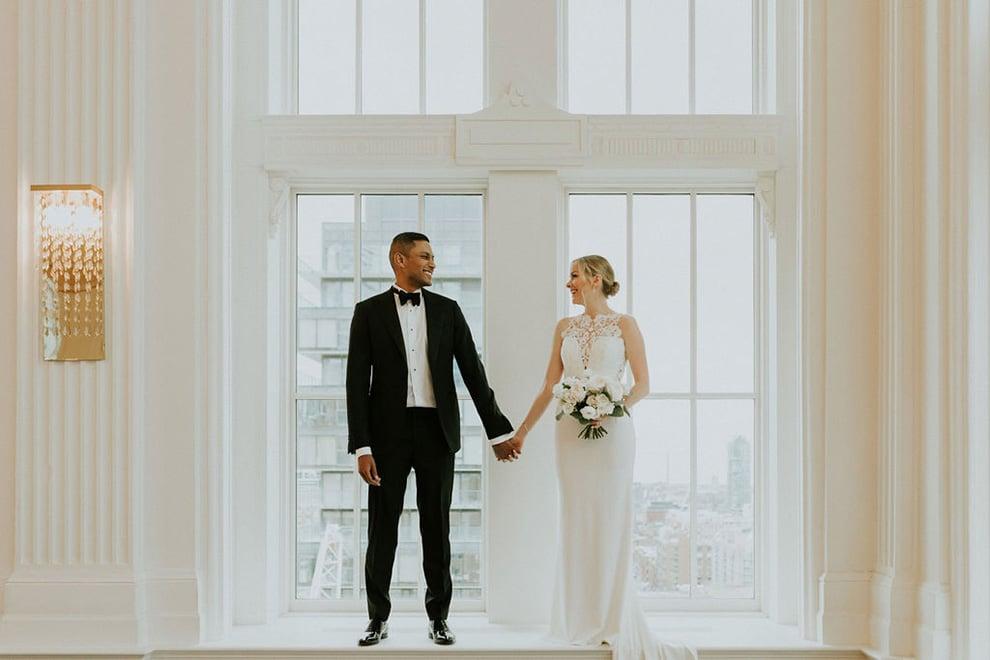 Wedding at The King Edward Hotel, Toronto, Ontario, Amos Photography, 26