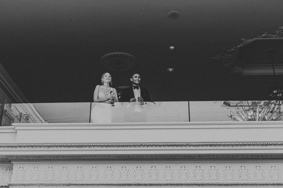 Wedding at The King Edward Hotel, Toronto, Ontario, Amos Photography, 30