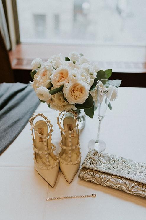 Wedding at The King Edward Hotel, Toronto, Ontario, Amos Photography, 2