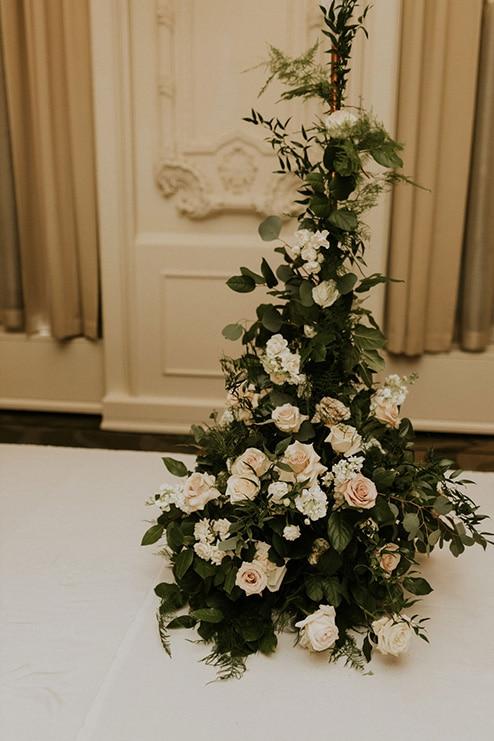 Wedding at The King Edward Hotel, Toronto, Ontario, Amos Photography, 31