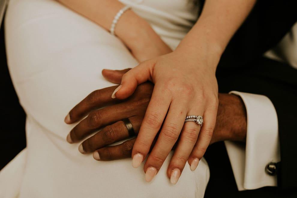 Wedding at The King Edward Hotel, Toronto, Ontario, Amos Photography, 29