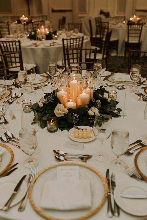 Wedding at The King Edward Hotel, Toronto, Ontario, Amos Photography, 35