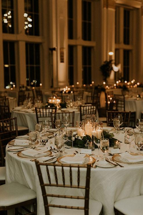 Wedding at The King Edward Hotel, Toronto, Ontario, Amos Photography, 34