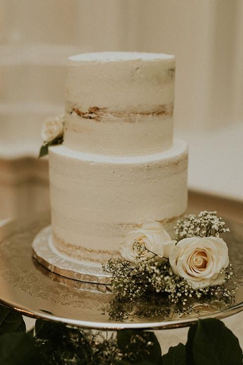 Wedding at The King Edward Hotel, Toronto, Ontario, Amos Photography, 36