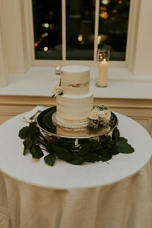 Wedding at The King Edward Hotel, Toronto, Ontario, Amos Photography, 37