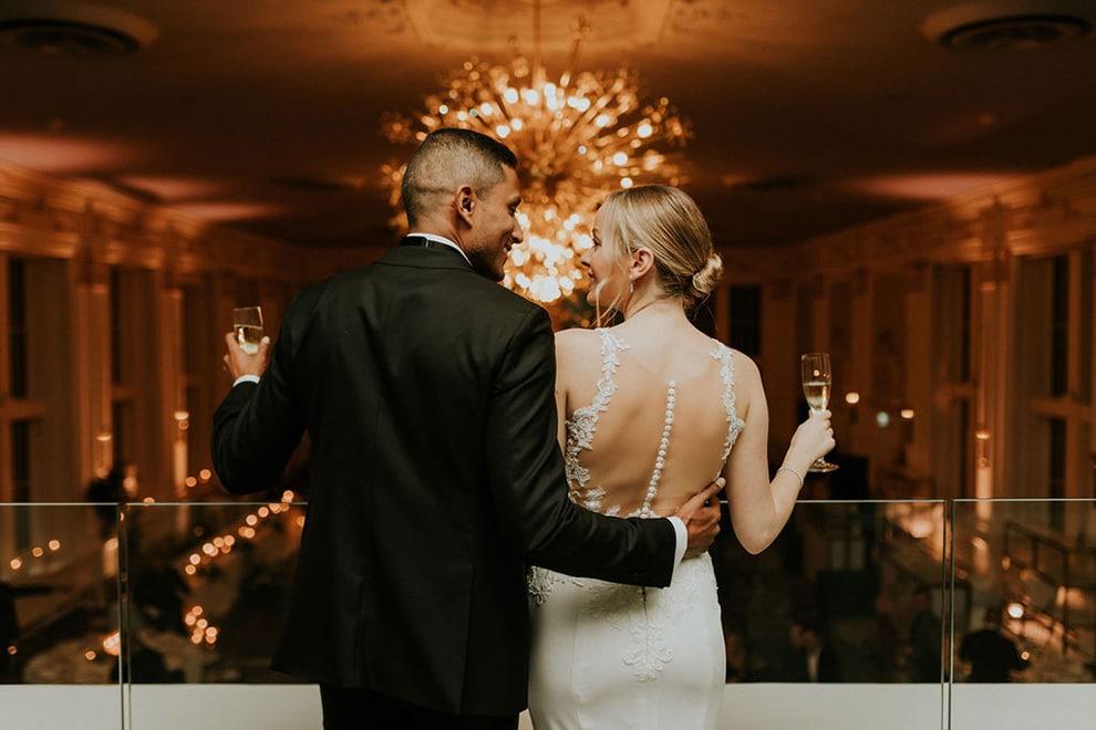 Wedding at The King Edward Hotel, Toronto, Ontario, Amos Photography, 38