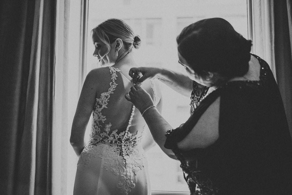 Wedding at The King Edward Hotel, Toronto, Ontario, Amos Photography, 7