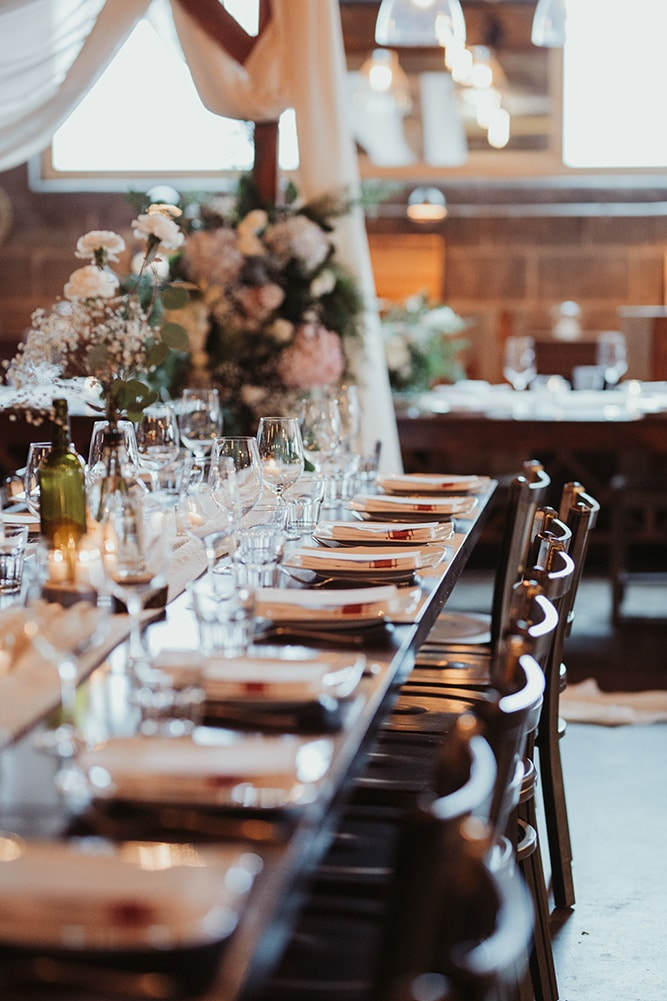Wedding at Ovest, Toronto, Ontario, Lizzie O' Donnell, 23