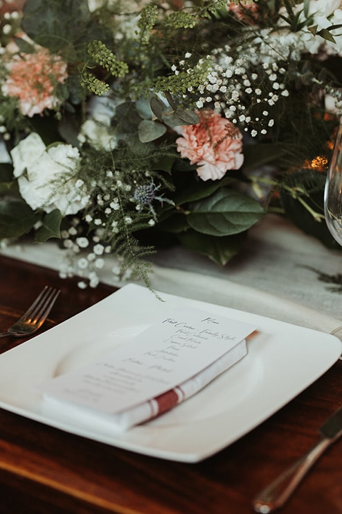 Wedding at Ovest, Toronto, Ontario, Lizzie O' Donnell, 24