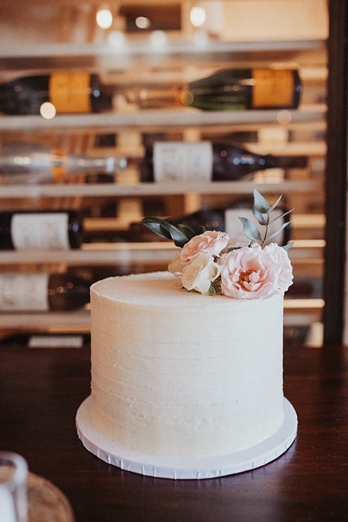 Wedding at Ovest, Toronto, Ontario, Lizzie O' Donnell, 28
