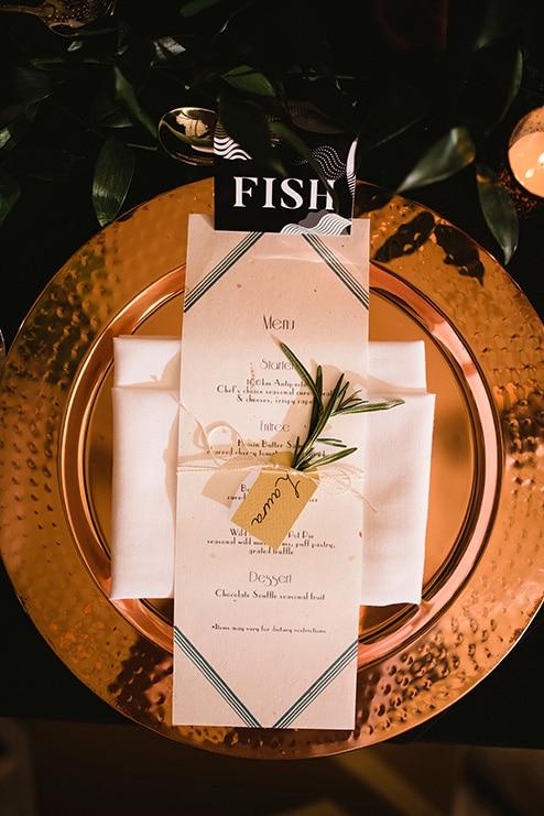 Wedding at Gladstone Hotel, Toronto, Ontario, Lori Waltenbury, 18