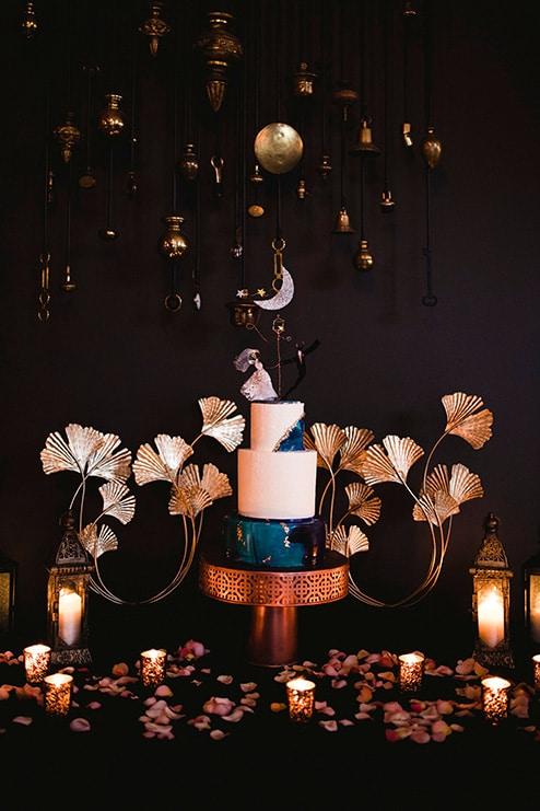 Wedding at Gladstone Hotel, Toronto, Ontario, Lori Waltenbury, 23