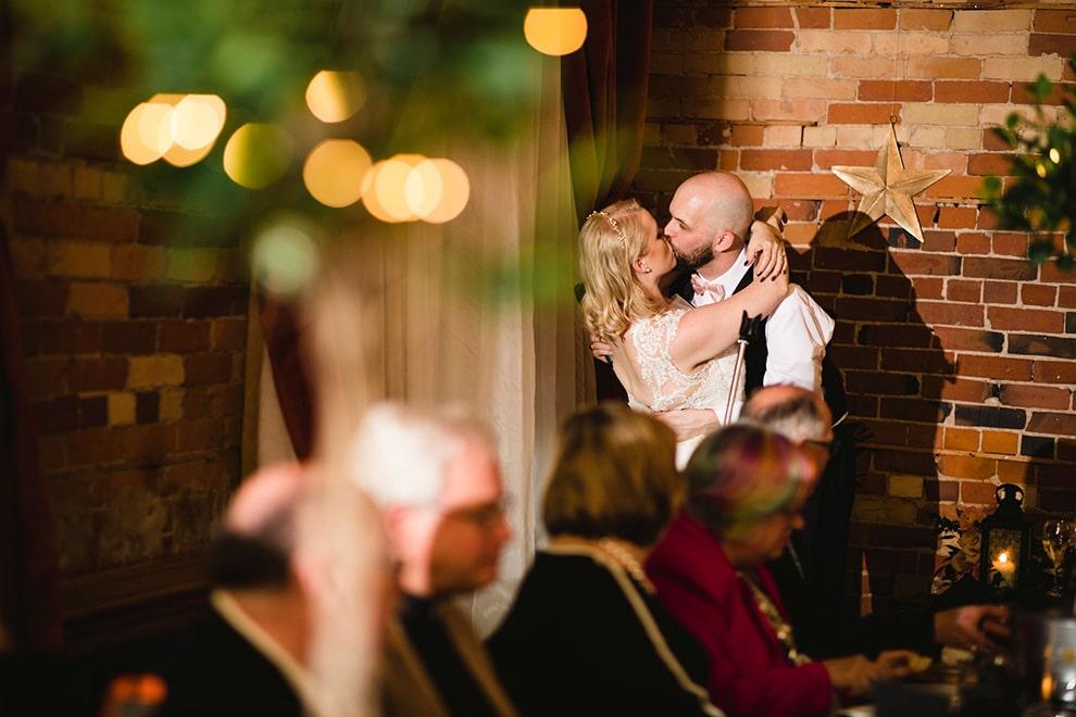 Wedding at Gladstone Hotel, Toronto, Ontario, Lori Waltenbury, 24