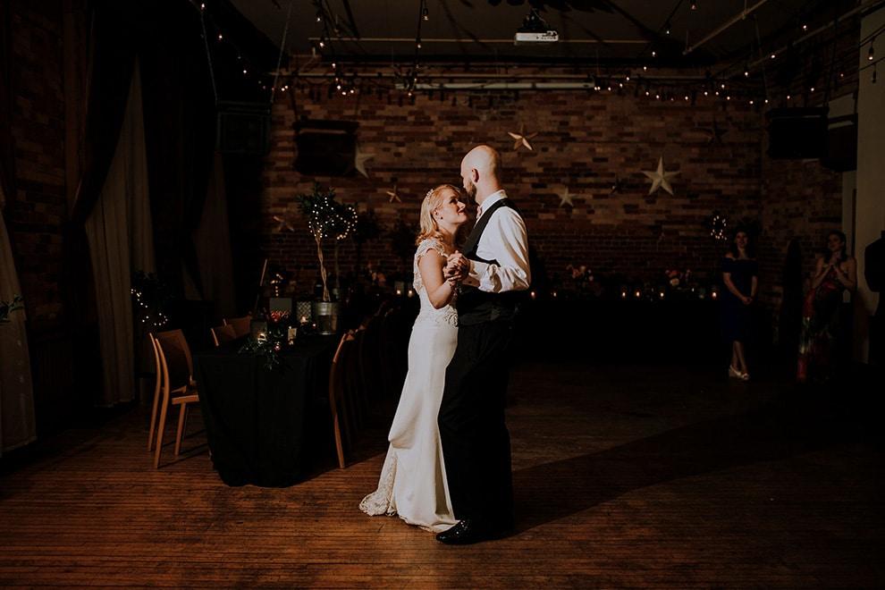 Wedding at Gladstone Hotel, Toronto, Ontario, Lori Waltenbury, 25