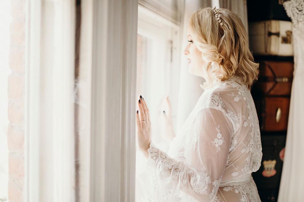 Wedding at Gladstone Hotel, Toronto, Ontario, Lori Waltenbury, 3